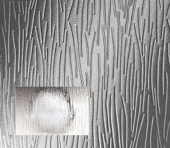 Glass Patterns Amp Textures Glass Patterns Southern Pvc